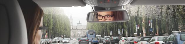 Zeiss   DriveSafe, pour rouler protégé - FréquenceOptic 7dc0e92c90e9