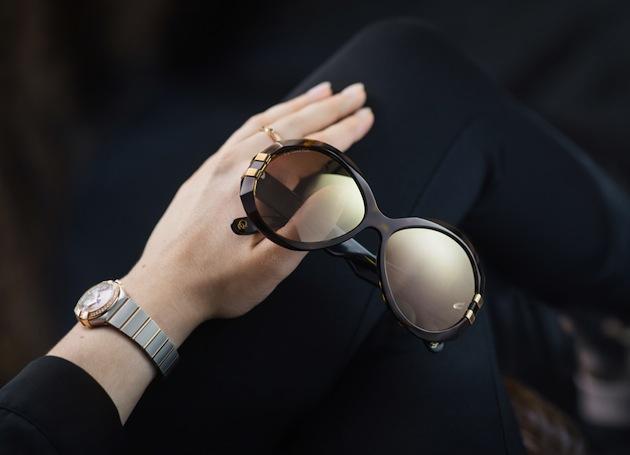 On est très fier de nos montres, mais cette ouverture aux lunettes est  quelque chose qu on nous demandait depuis longtemps. Comme on l avait fait  pour les ... f78936dda6cc