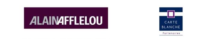 Alain Afflelou rejoint le réseau optique Carte Blanche - FréquenceOptic b3aff3347b7a