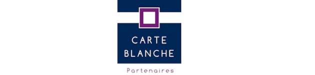 Le réseau Carte Blanche devrait prendre de l ampleur - FréquenceOptic 39819518892a