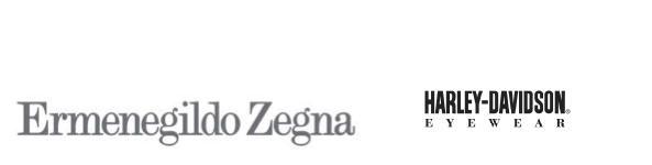 Très attendu, le lancement de la première collection Zegna s est déroulé à  Milan. Quant à la marque Harley-Davidson, l accord de licence avec Marcolin  est ... 076fcdf9698e